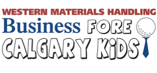 Business Fore Calgary Kids