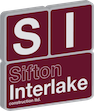 Sifton Interlake Construction LTD Logo